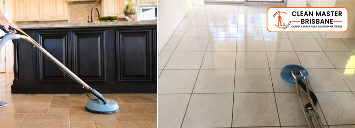 Best Tile Cleaning Services Indooroopilly