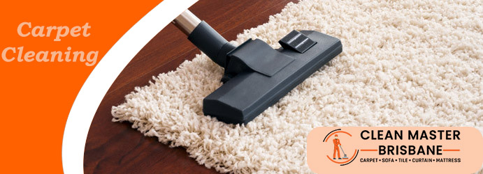Carpet Cleaning Peel Island