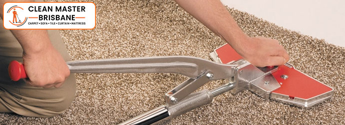 Carpet Re-Stretching Services New Farm