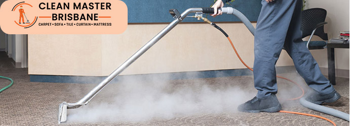 Carpet Steam Cleaning Peel Island