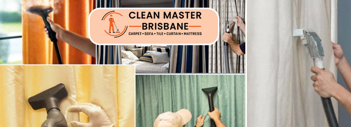 Curtain Cleaning Services Hillcrest
