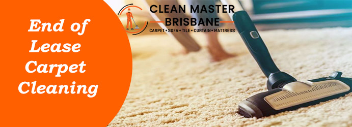 Reason to Choose Professional for End of Lease Carpet Cleaning