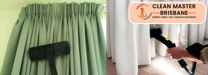 Onsite Curtain Cleaning Hillcrest