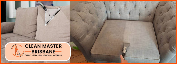 Professional Upholstery Cleaning Norwell