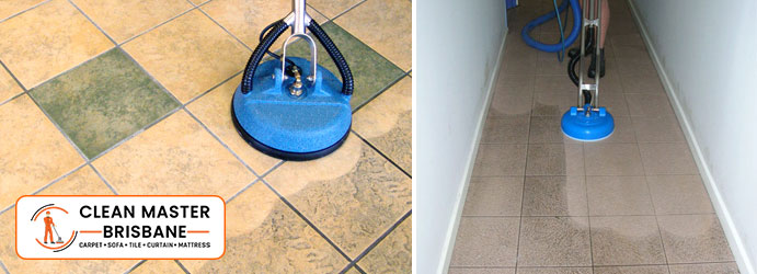 Same Day Tile Cleaning Brisbane