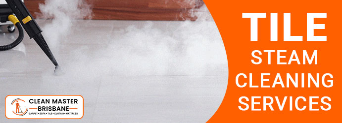 Tile Steam Cleaning North Ipswich