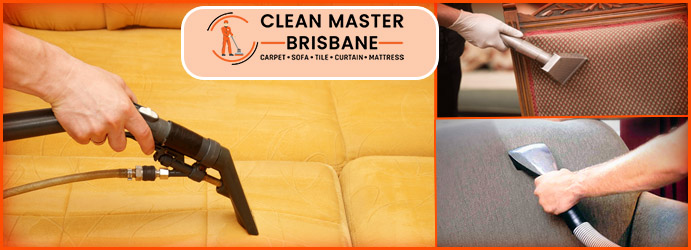 Upholstery Cleaning Services Banora Point