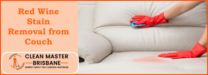 Upholstery Stain Removal Lytton