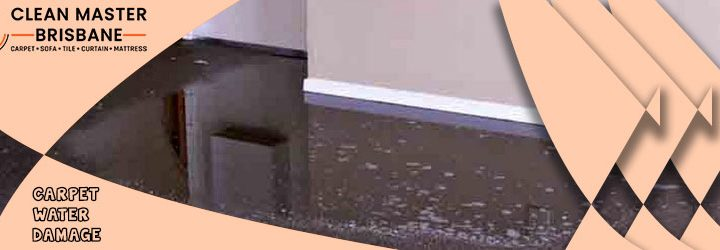 Four Handy Tips to Minimize Water Damage