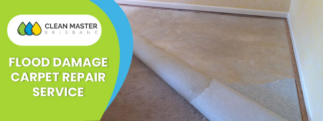 Best Flood Damage Carpet Repair Service
