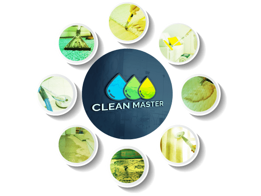 Cleaning Services In brisbane